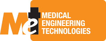 Logo MEDICAL ENGINEERING TECHNOLOGY