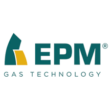 Logo EPM GAS TECHNOLOGY