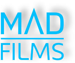 Logo MAD FILMS MENS INSANA