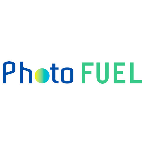Logo Photo Fuel