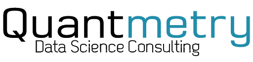 Logo Quantmetry
