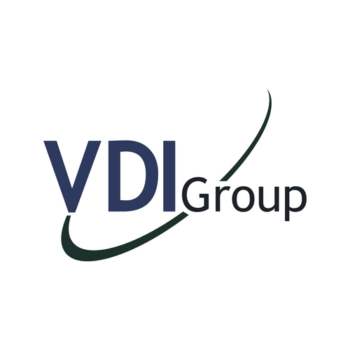 Logo VDI Group