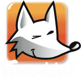 logo Fox On Line