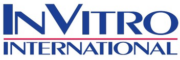 logo In Vitro International