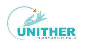 logo Unither Laboratoire