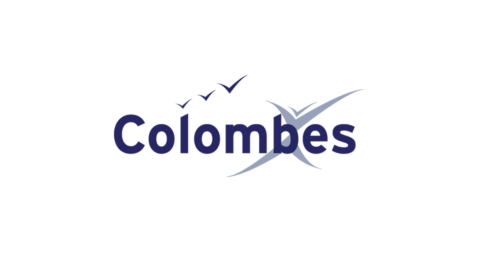 Colombes recrutement