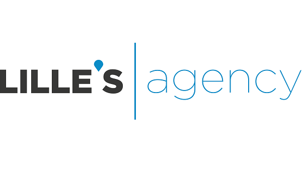 recrutement Lille's Agency